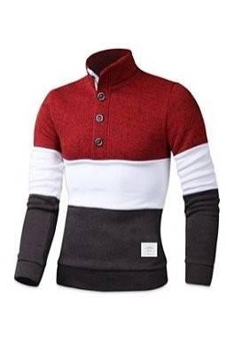 d2f268214e749 トムブラウン,THOM BROWNEスーパーコピー服「レディース·メンズ」、長袖 ...