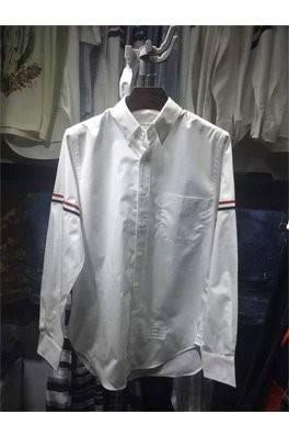 19f9ef830f59e 【トムブラウン THOM BR*WNE】 メンズファッション 流行り 20代 ブランド カジュアル 通販