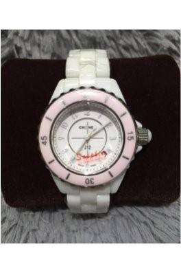 separation shoes 87ee8 57722 シャネル、新作 腕時計 レディース スイス、財布、靴の通販 ...