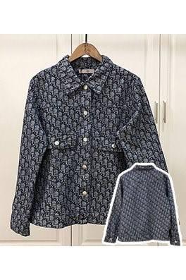 new products 5bf57 fe5f9 ディオール D*OR】メンズファッション 通販 Gジャン デニム ...